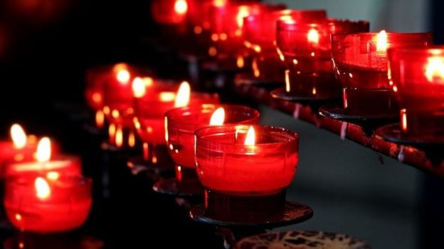 cremation services in Plano, TX