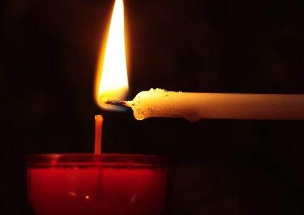 Dallas, TX cremation