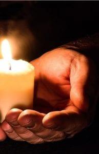 cremation service in Dallas, TX