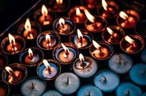 cremation services in Dallas, TX