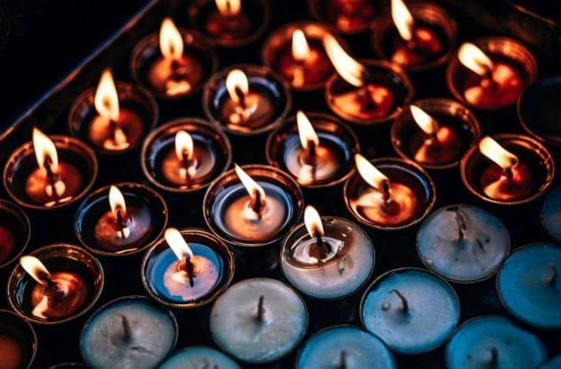cremation services in Dallas, TX