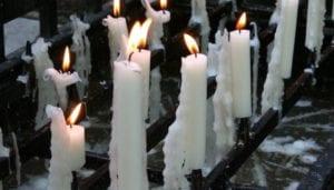 Dallas cremation